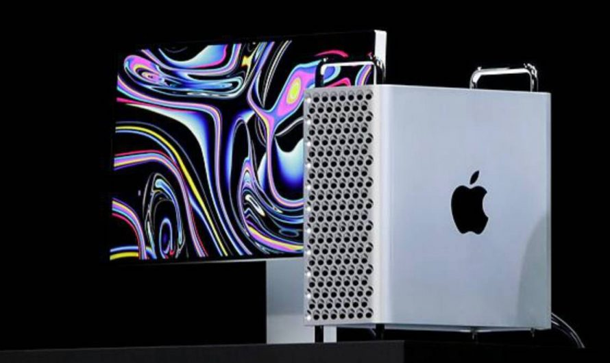 History of hardware at WWDC: Every device launched at Apple's developer conference in the last few years