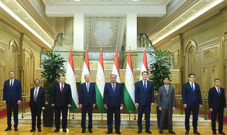 Doval, Pakistan NSA agree to cooperate in SCO fight against terrorism