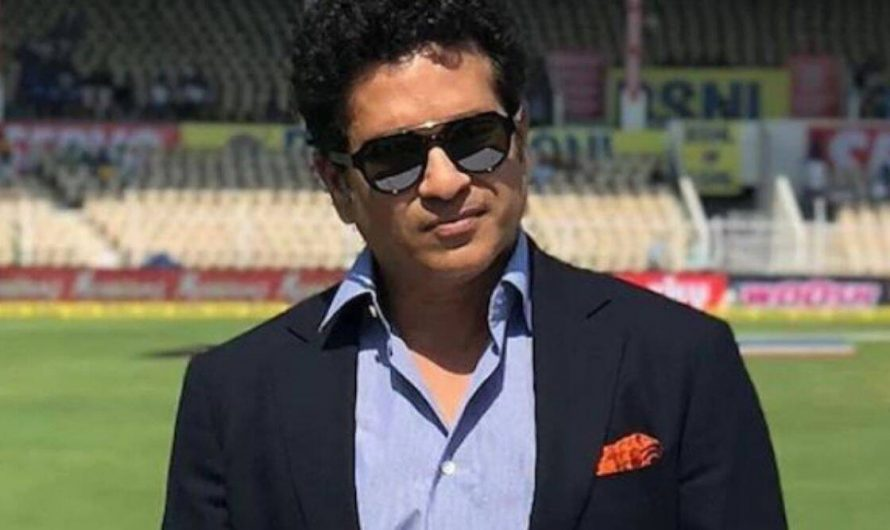 Sachin Tendulkar details the art and nuance of spin bowling in rainy windy England