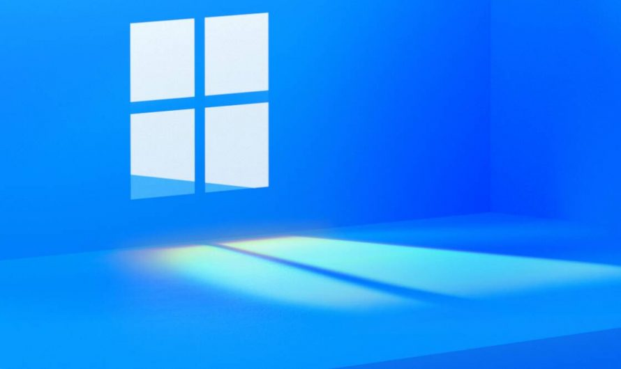 Microsoft to announce next-generation of Windows on June 24