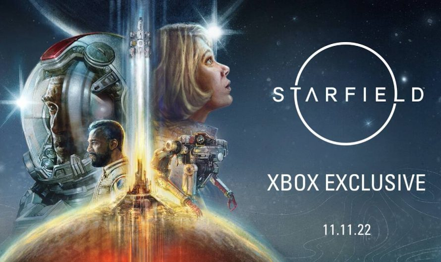Here are all of the big announcements from Xbox and Bethesda E3 2021 showcase event
